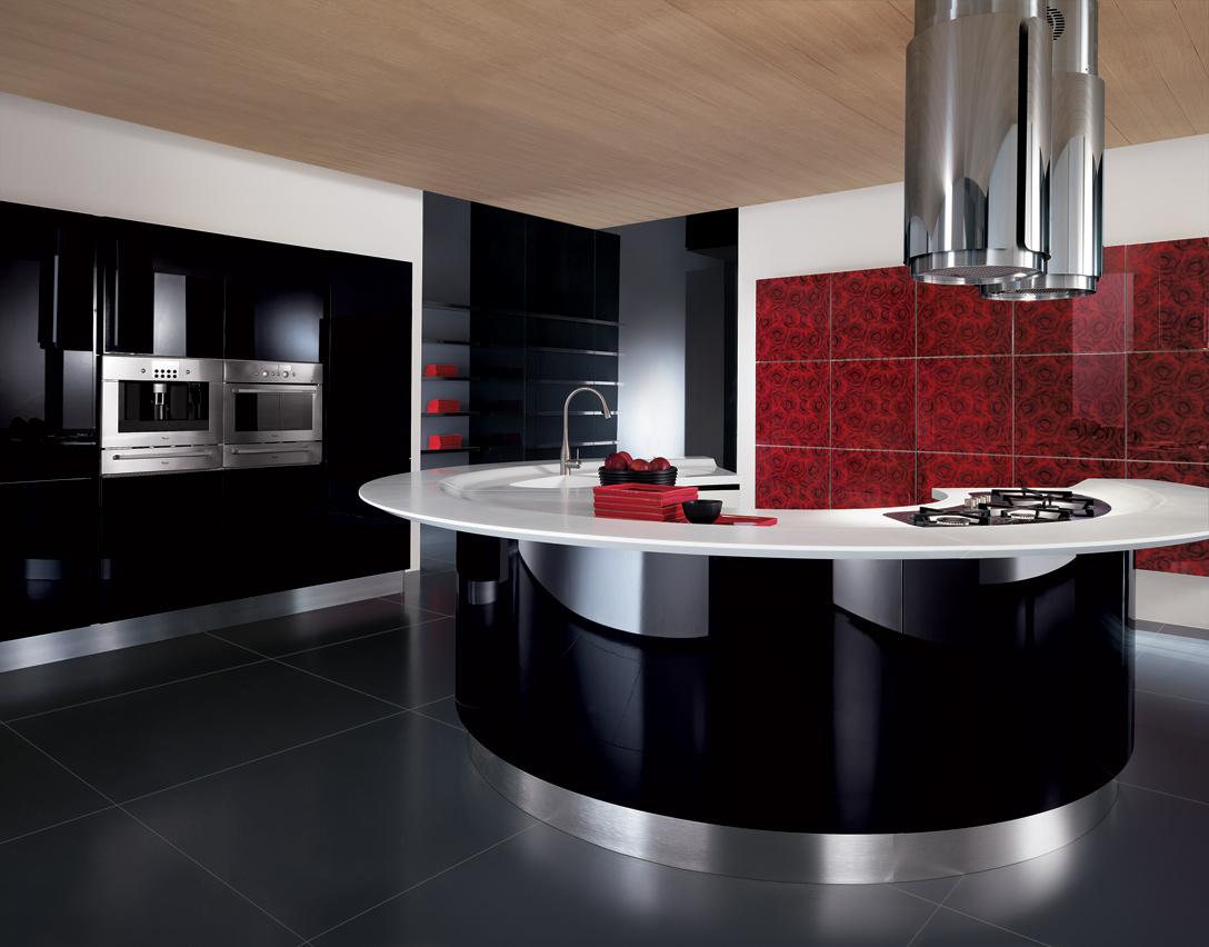 cucina-maxima-17