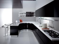 cucina-maxima-16