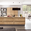 Thumbnail: Kitchens  Made in Germany