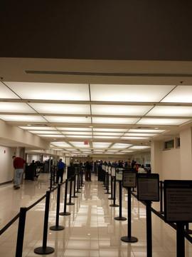 airpor-translucent-ceiling.jpg