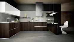 cucina-mood-18