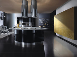 cucina-maxima-08