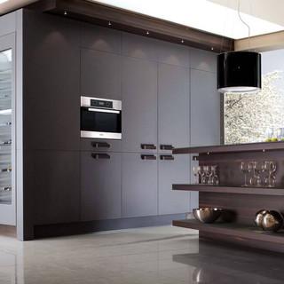 Grey-Kitchen.jpg
