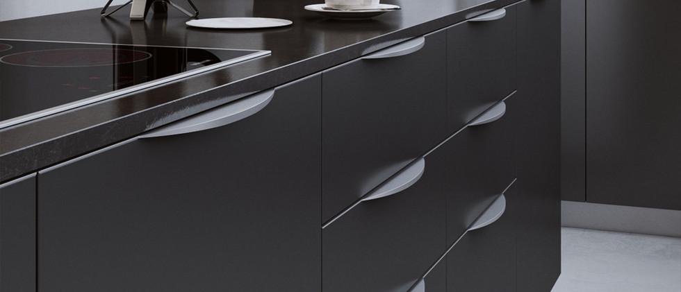 Glued-handles-3.jpg