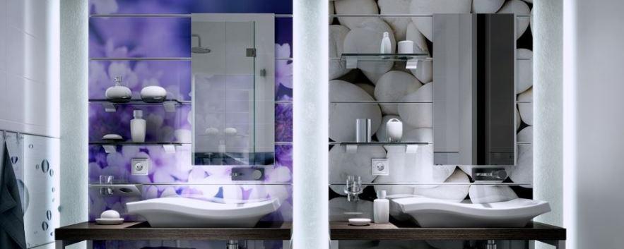 bath-wall-system.jfif