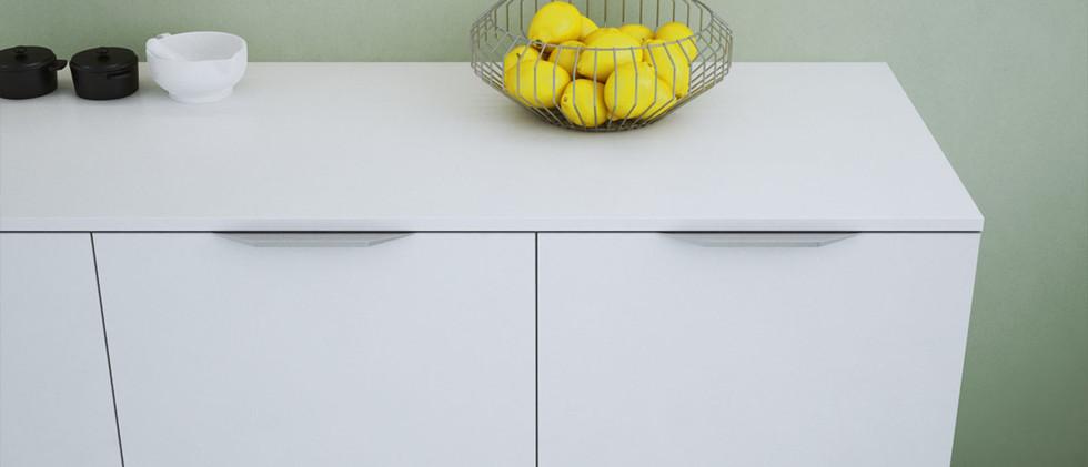 Glued-handles-4.jpg