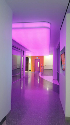 ColorChangingStretchCeiling.JPG