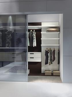 cabina-armadio-04