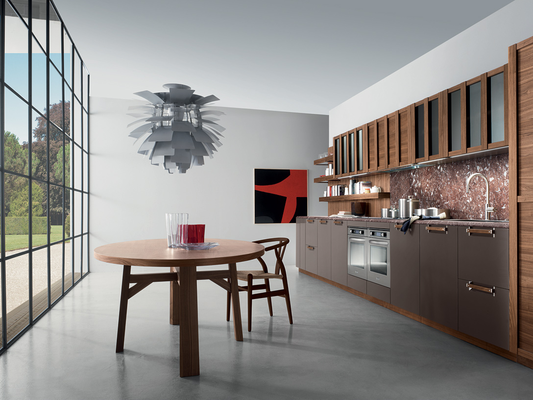 cucina-noisette-11