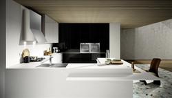 cucina-mood-15