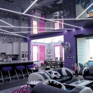 stretch-ceiling-modern-05-500x500.jpg