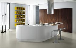 cucina-maxima-06