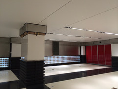 white-stretch-ceiling.JPG