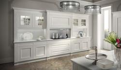 cucina-melograno-classic-10