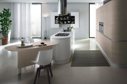 cucina-maxima-03