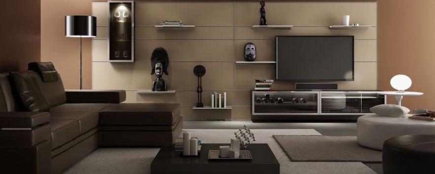 living-room-wall-system.jfif