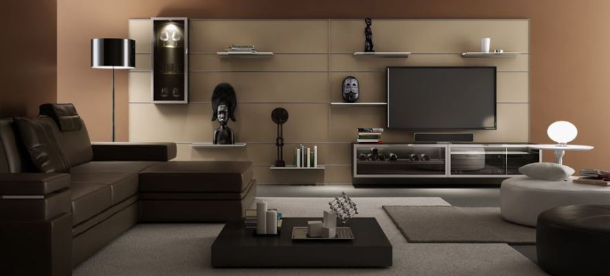 living-room-wall-system.jfif