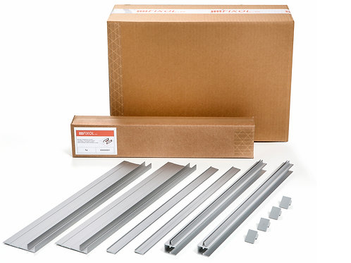 Package of 12 Sets for Sink Drawers - ONLY $74.62 Ea. - SAVE $$$