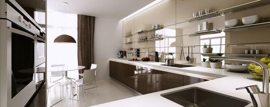kitchen-wall-system.jfif
