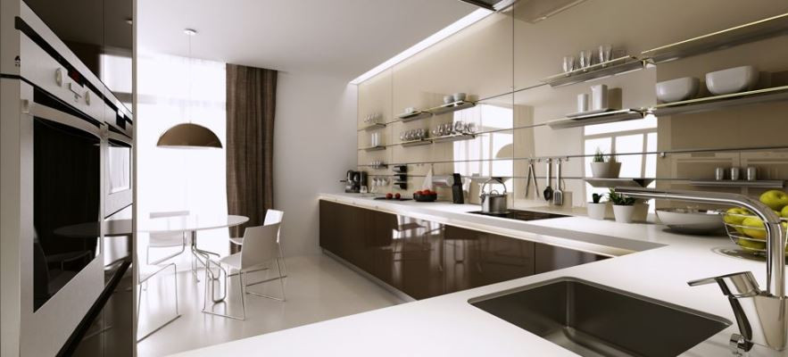 kitchen-wall-system.jfif