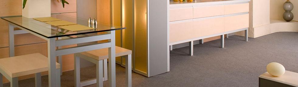 furniture-bases.jfif