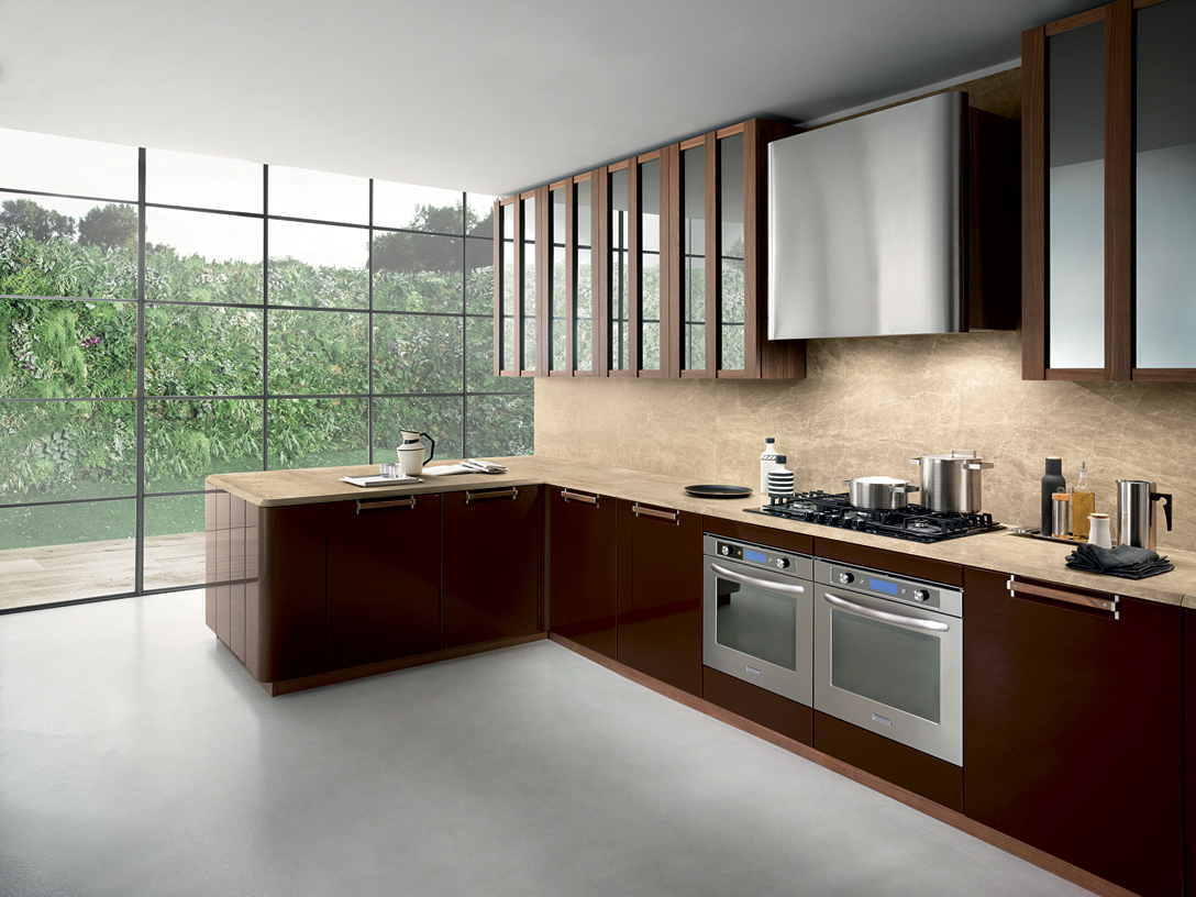 cucina-noisette-16