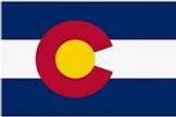 Colorado.png