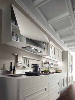cucina-melograno-classic-26