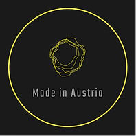 Austria-3.JPG