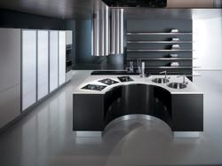 cucina-maxima-10