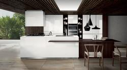cucina-mood-02