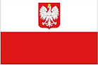 Poland.png