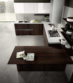 cucina-mood-17