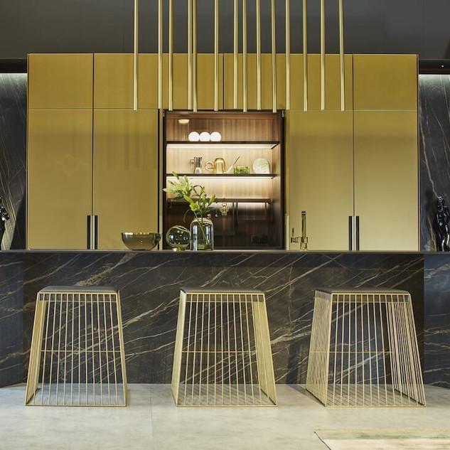 Gold-Kitchen.jpg
