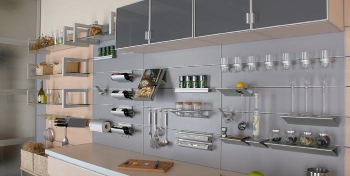 kitchen-wall-design.jfif