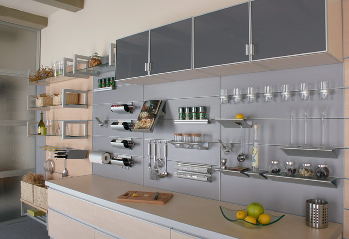 kitchen-wall-design.jfif