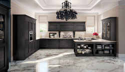 cucina-melograno-classic-04