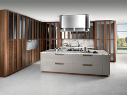 cucina-noisette-07