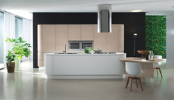 cucina-maxima-01