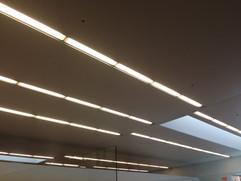 univercity-ceiling-design.JPG