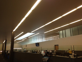 acoustical-stretch-ceiling.JPG