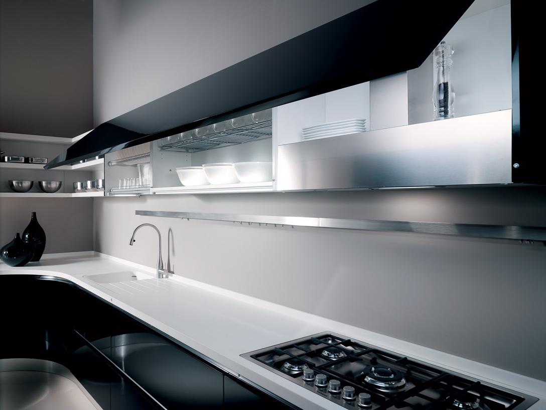 cucina-maxima-07