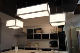 custom_light_panels.jpg