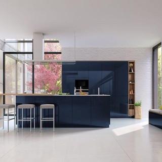 Ocean-Blue-Kitchen.jpg