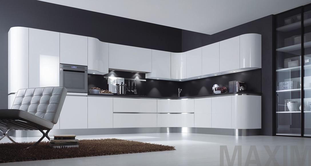 cucina-maxima-12