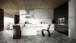 cucina-mood-13