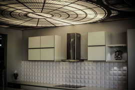 baczewski_luxury_modern_design-102.jfif