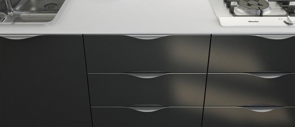 MIlled-handles-3.jpg