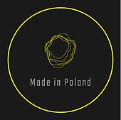 Poland-3.JPG