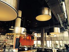 restaurant-lighting.JPG